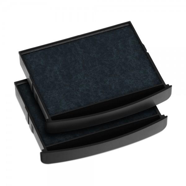 Colop inktkussen E/2300 - 2 stuks