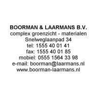 Trodat Professional 5206 - tekststempel - 56 x 33 mm - 8 regels