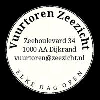 Colop Pocket Stamp R 40 ( 40 mm - 7 regels)